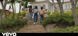 Video: Migos - Narcos